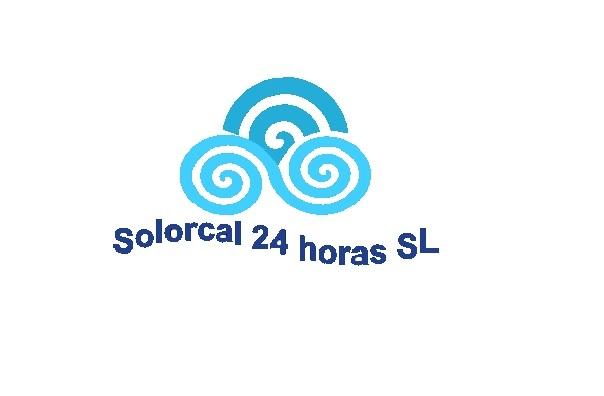 Solorcal