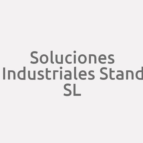 Soluciones Industriales Stand Sl