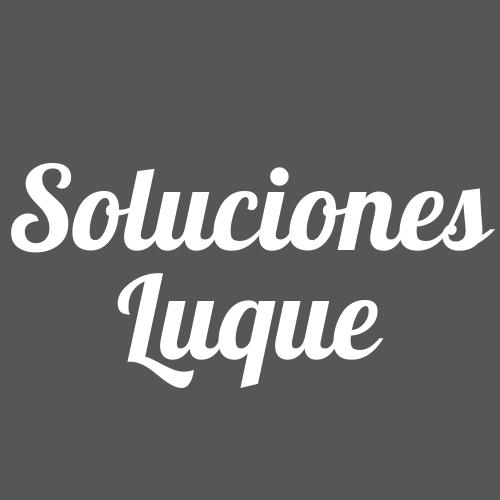 Soluciones Luque