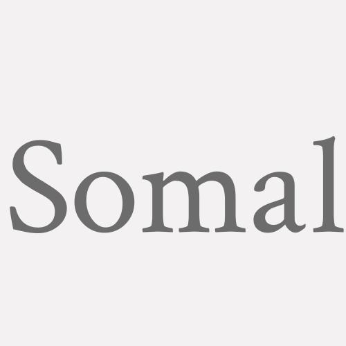 Somal