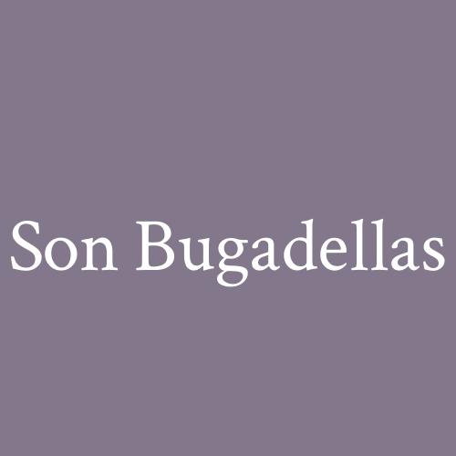 Carpintería Metálica Son Bugadellas