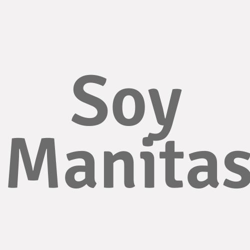 Soy Manitas