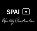 Spai Quality Construction