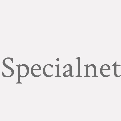 Specialnet