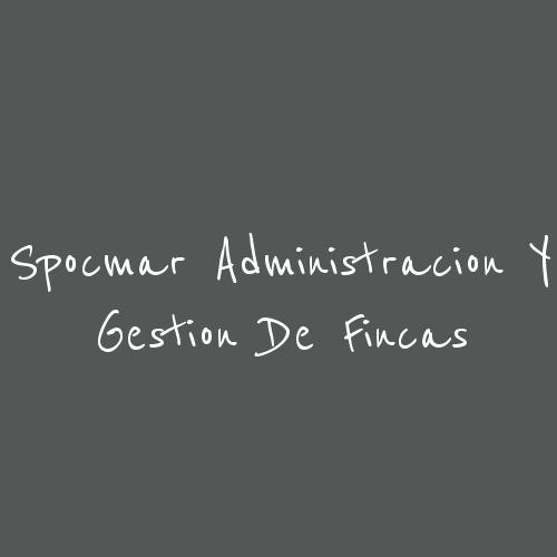 Spocmar Administracion Y Gestion De Fincas