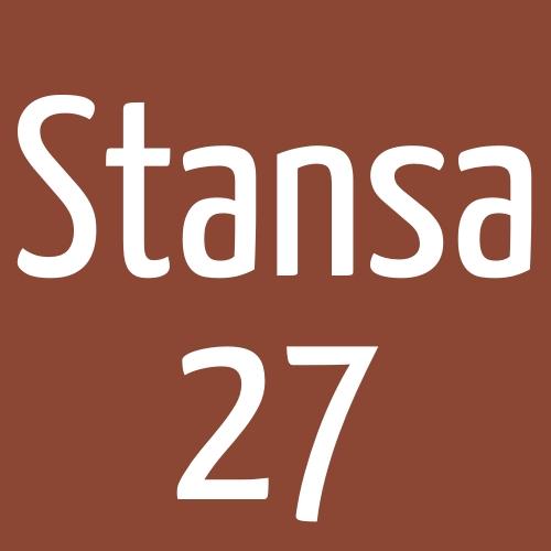 Stansa 27