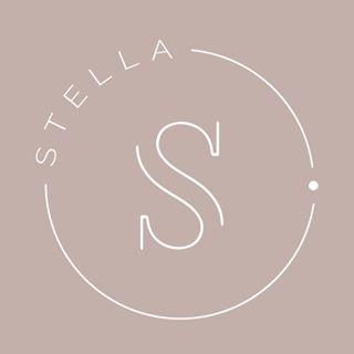 Servicios Stella
