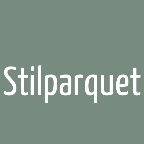 Stilparquet