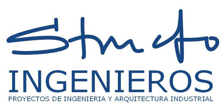 Structo Ingenieros Consultores