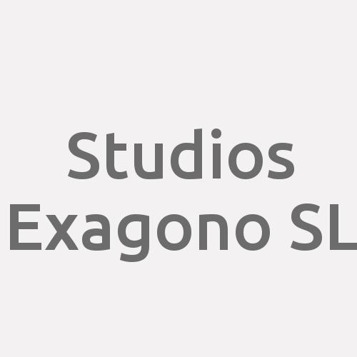 Studios Exagono S.L.