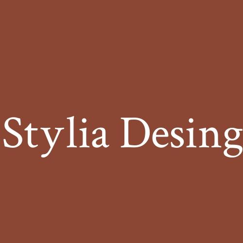 Stylia Desing