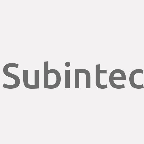 Subintec