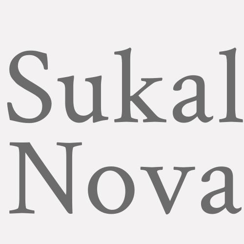 Sukal Nova