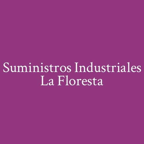 Suministros Industriales La Floresta