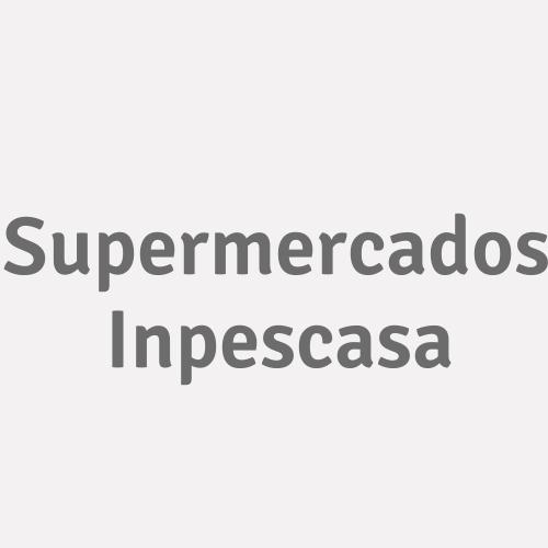 Supermercados Inpescasa
