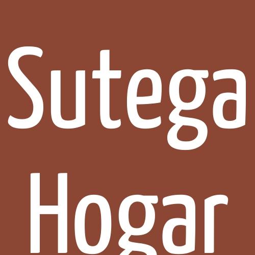 Sutega Hogar