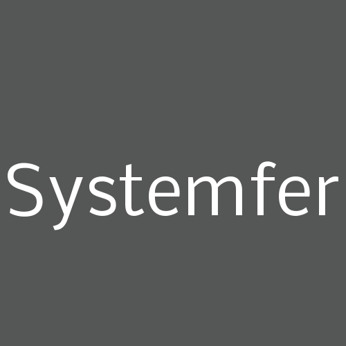 Systemfer