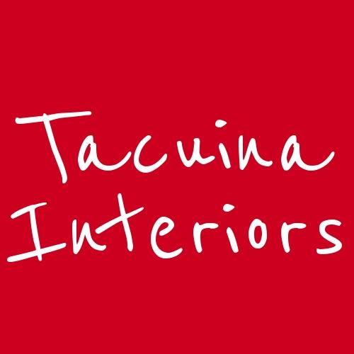 Tacuina Interiors
