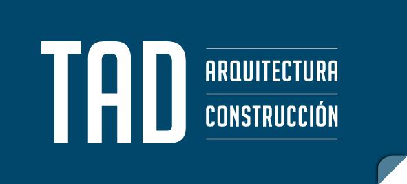 TAD Arquitectura Construcción