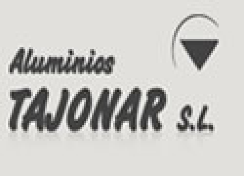 Aluminios Tajonar SL