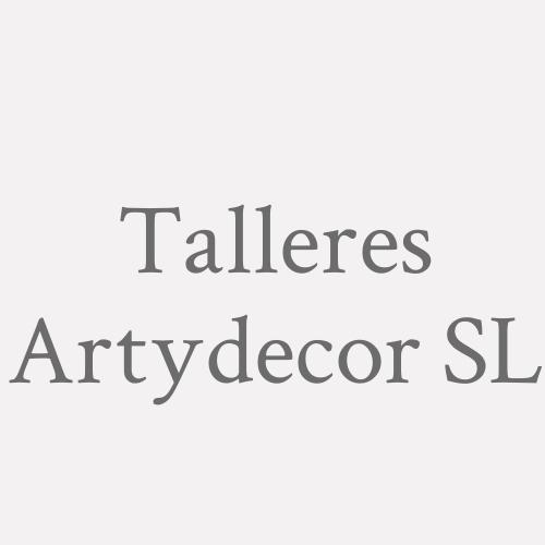 Talleres Artydecor SL
