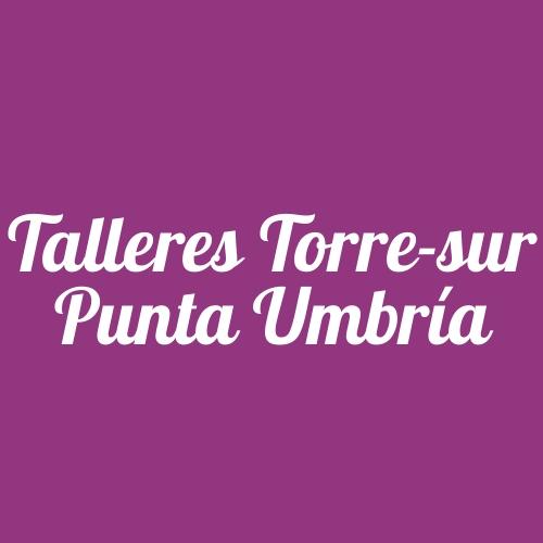 Talleres Torre-Sur Punta Umbría