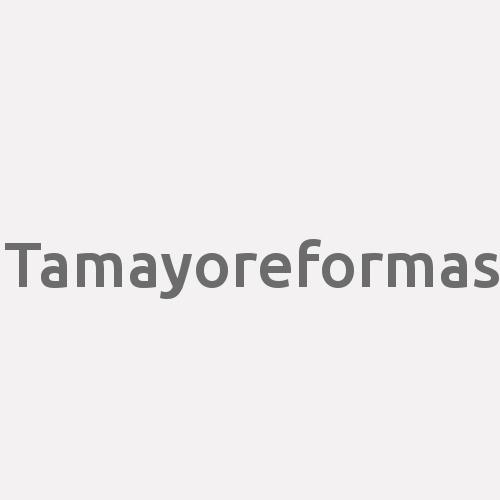 Tamayoreformas