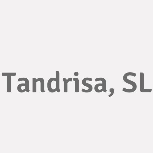 Tandrisa, SL