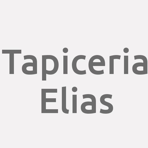 Tapicería Elías
