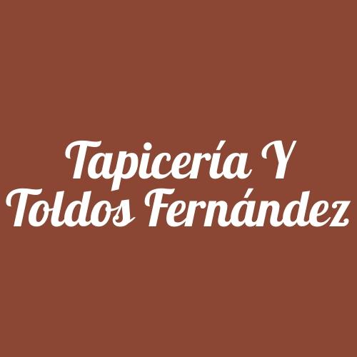 Tapicería Y Toldos Fernández