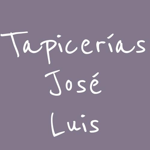 Tapicerías José Luis