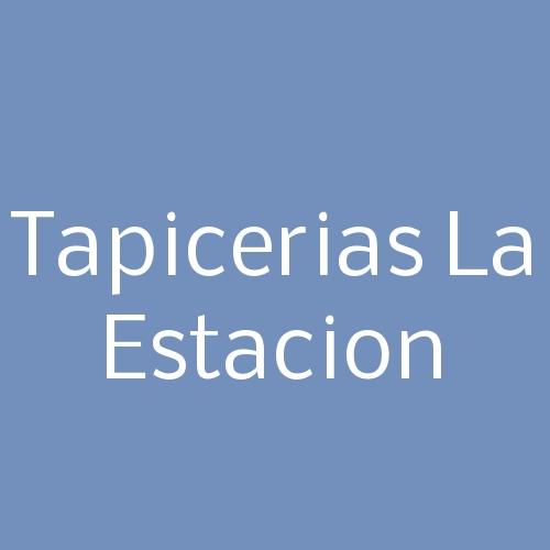 Tapicerías La Estación