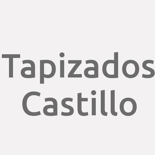 Tapizados Castillo