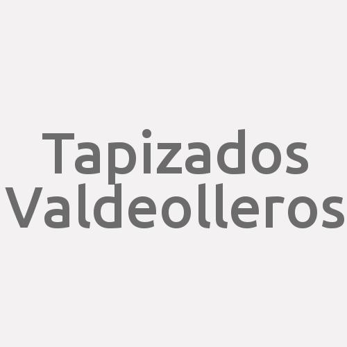 Tapizados Valdeolleros