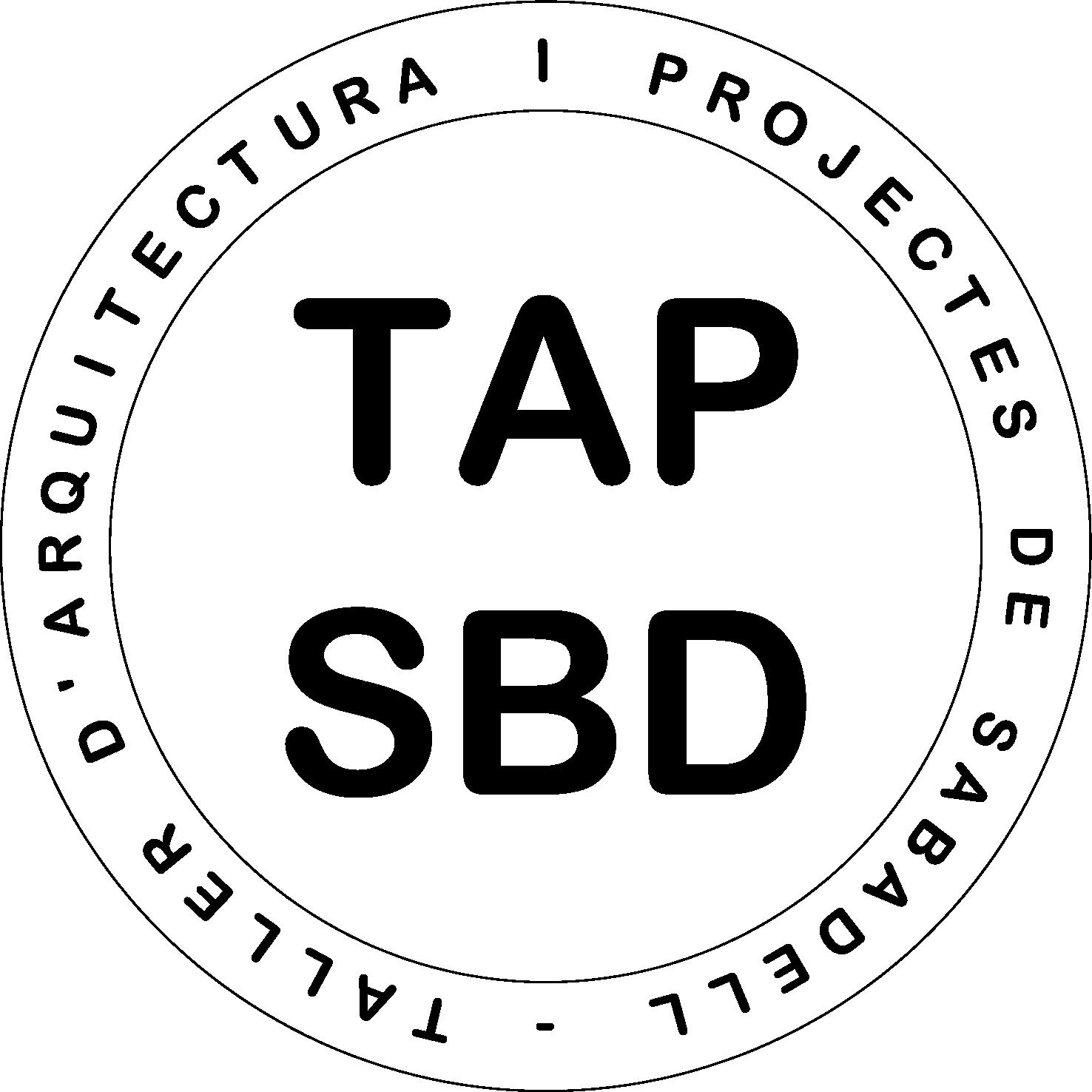 Tapsbd.com