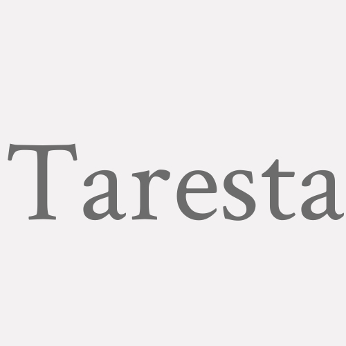 Taresta