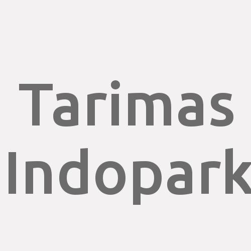 Tarimas Indopark