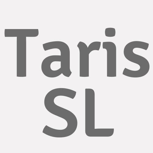 Taris SL