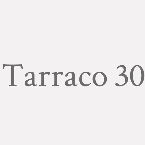 Tarraco 30