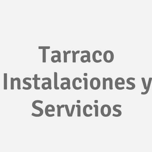 Tarraco Instalaciones Y Servicios