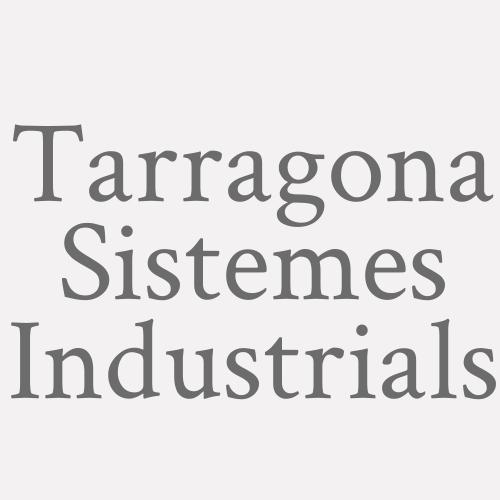 Tarragona Sistemes Industrials