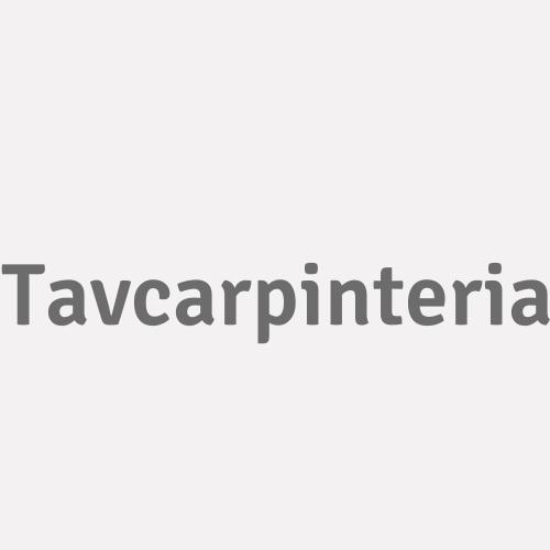 Tavcarpinteria