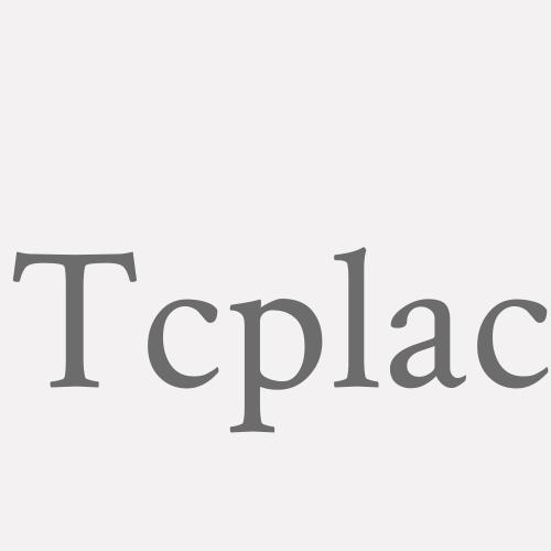 Tcplac