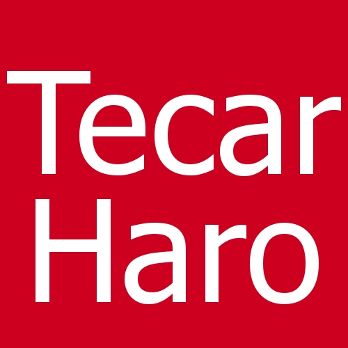 Tecar Haro