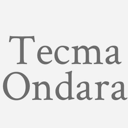 Tecma Ondara