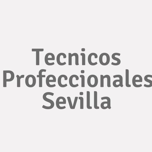 Cerrajeria, herreria y persianas Sevilla