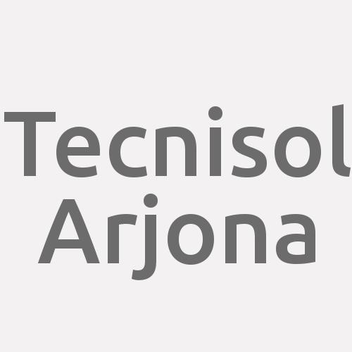 Tecnisol Arjona