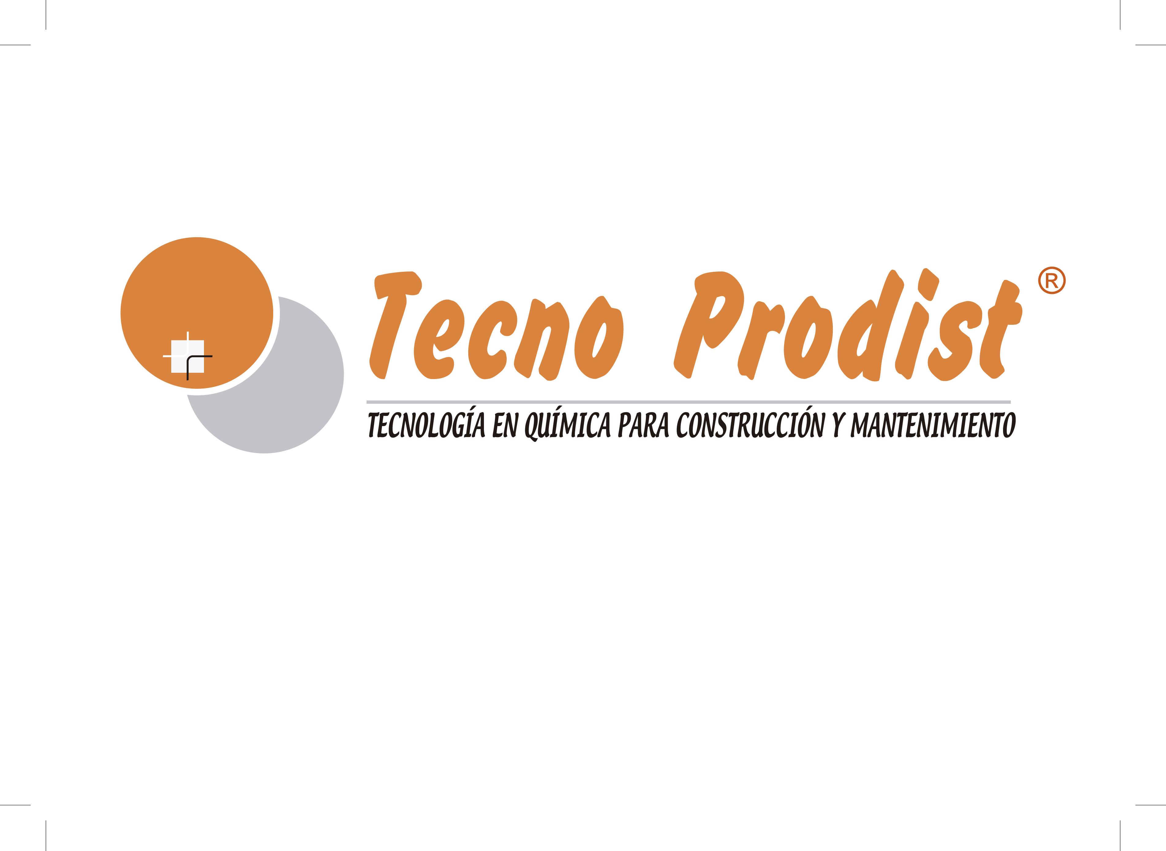 Tecno Prodist SL