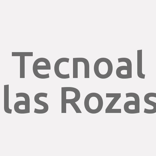 Tecnoal Las Rozas