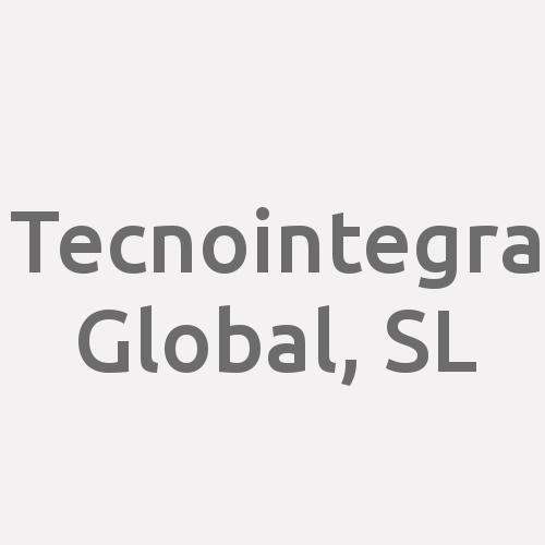 Tecnointegra Global, S.l.